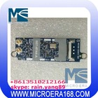 Wireless LAN card for apple A1278 A1286 MB466 MC374 MB990 MB470 985 986