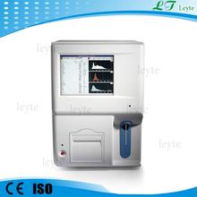 LT6200 CE pet clinic medical veterinary auto hematology analyzer