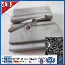 China Top Brand,high strength & ISO certificate HET ACP, HET titanium copper