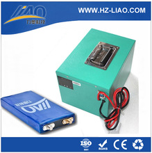 Factory price 12v 100ah lithium battery for Telecommunication / UPS / Solar system / energy storage system