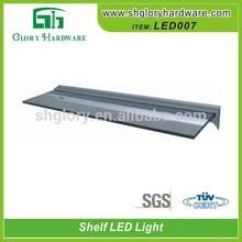 Branded most popular decorative led light panel