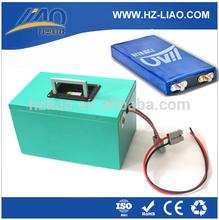 Factory price lifepo4 battery 12v 200ah lifepo4 for Telecommunication / UPS / Solar system / energy storage system