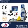 JMJ series AC300kg-2.0T Garage Door Motor Roll Up
