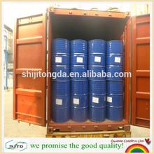 Propylene Glycol Methyl Ether Acetate(Industrial Grade) 107-98-2 99.5% solvent