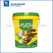 High Elastic Acrylic waterproofing mastic coating