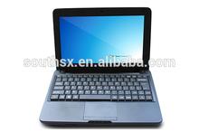 14inch N142 cheap 15 inch laptop computer cheap electronic notebook 1366*768 Atom D2500 Dual Core cheap bulk notebooks