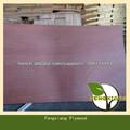 filipinas productos de importación bintangor madera contrachapada de la chapa