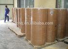 HQ Brand Wholesale Crepe Paper Masking Tape Jumbo Roll