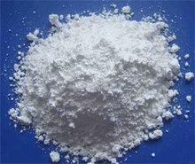 No Sodium rich Calcium Organic Silicon fertilizer