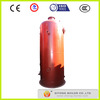 2013 the best selling boilers China supplier ,biomass boilers forsale,vertical central heating boilers