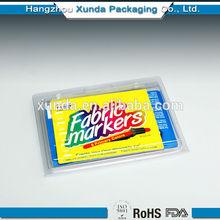 2014 hot sale cute gift packaging/box