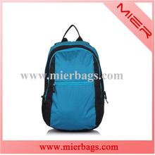Custom Backpack Manufacturing Xiamen, China