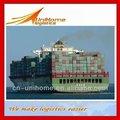 Usado geral navio de carga para venda