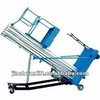 electric mast towable lifts for sale