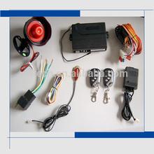 alarma de seguridad de los coches usados para la venta de bélgica