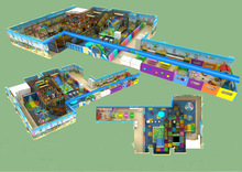 Soft Play Wholesale,Childrens Soft Play,Children Soft Play Equipment