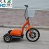 orange city gas pocket bikes kids