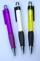 Brand Name Stationary Fancy Custom Ball Pen