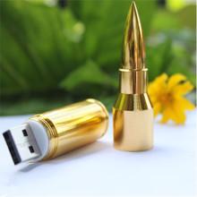 Bullet usb flash drive 500gb usb flash drive mobile phone usb flash drive