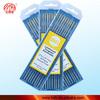 Golden Bridge 1.5% Lanthanum WL15 tungsten electrodes