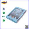For iPad Mini Flip Leather Case,Book Leather Case for iPad Mini Cover --Laudtec