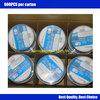 taiwan wholesale A+ blu ray bluray disc blueray 25GB 50GB 50pcs cake box