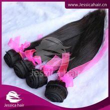 african kanekalon hair braid