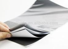 magnetic matte paper