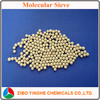 activated alumina catalyst Sulfur Recovery Catalyst