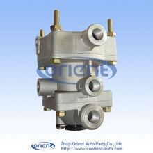 DAF Truck Parts Trailer Control Valve 0631119