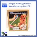 multifunción de fácil uso para perros productos de aseo