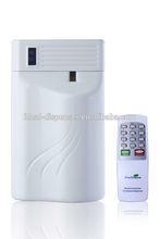 room air freshener IT-105R