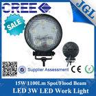 new 2014 chevrolet cruze head lamp toyota hilux 4x4 accessories 15w 18w 24w 27w