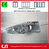 Professional G68 Automatic Sliding Door Mechanism with Senser