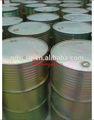 Ossido di propilene- c3h6o