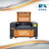 Wood laser cutting machine with high quailty