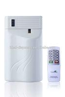 dispenser aerosol with remore control IT-105R