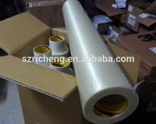3M scotch reinforced filament tape, transparent high tensile strength 3m filament tape 898MSR