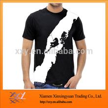 2014 Fashion Style Rock T-shirt For Men