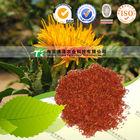 enrich the blood weightloss Safflower carthamus