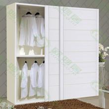 wardrobe interior sliding door