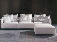 Divany Furniture modern living room sofa furniture klasik