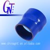 professional reducer rubber hose joints