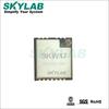 Skylab 802.11b/g/n Embedded Low Cost USB WiFi Module SKW17 AR9271 Chip