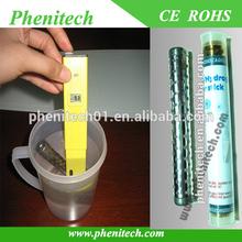 Antioxidant Active Hydrogen Alkaline Water Stick