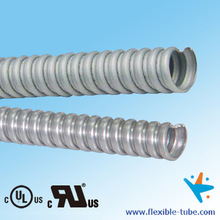 UL Listed Metal Conduit flexible metal cable protector