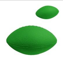 American Football Ball Stress Reliever Promotional Cheap Soccer Balls