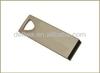 Taiwan New Product Mini Metal Flash Drive usb 3.0