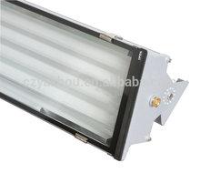 3x20w ip65 waterproof lighting fixture