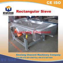 Mining linear vibrating sieve sreen/sand gravel linear vibrating sieve/coal linear vibrating sieve sreen